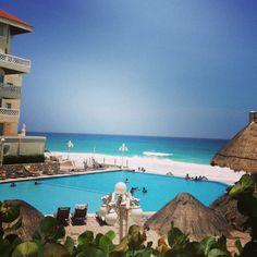 Cancún en Quintana Roo