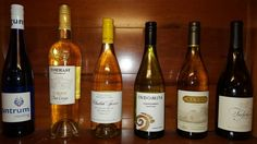 Half off all bottles of wine every Thursday for Happy hour All are exceptionally good. Amon, Mexican Cocktails, Happy Hour, Wine Rack, Thursday, Bottles, Drinks, Drinking, Bottle Rack