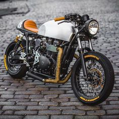 """Mi piace"": 10.6 mila, commenti: 24 - CAFE RACER 