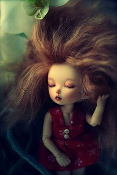 Finn-tastic... by Little-Kate, via Flickr