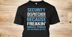 If You Proud Your Job, This Shirt Makes A Great Gift For You And Your Family. Ugly Sweater Security Dispatcher, Xmas Security Dispatcher Shirts, Security Dispatcher Xmas T Shirts, Security Dispatcher Job Shirts, Security Dispatcher Tees, Security Dispatcher Hoodies, Security Dispatcher Ugly Sweaters, Security Dispatcher Long Sleeve, Security Dispatcher Funny Shirts, Security Dispatcher Mama, Security Dispatcher Boyfriend, Security Dispatcher Girl, Security Dispatcher Guy, Security Dispatcher…