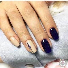 Pink nails 2019 #nai