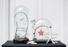 Recycle pullovers to stars Recycling, Interior Design, Diy, Inspiration, Christmas, Holiday, Stars, Nest Design, Biblical Inspiration