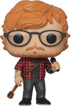 Funko Pop: Rocks-Ed Sheeran Collectible Figure, Multicolo... https://smile.amazon.com/dp/B079TJ869Q/ref=cm_sw_r_pi_dp_U_x_56USAbED1K2ZP