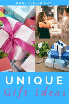 As we get older finding unique gifts ideas becomes harder and harder. So there you have it great unique gift ideas to consider! As we get older finding unique gifts ideas becomes harder and harder. So there you have it great unique gift ideas to consider! Presents For Her, Gifts For Him, Gifts For Women, Love Gifts, Unique Gifts, Best Gifts, Fun Gifts, Anniversary Present, Christmas Gifts For Mom