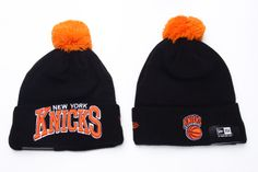 NBA New York Knicks Beanies (15) , wholesale online  $5.9 - www.capsmalls.com