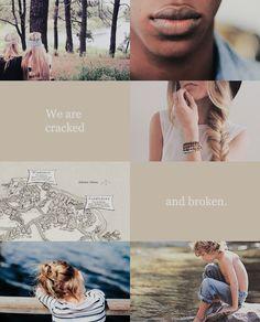 We were liars We Were Liars, Book Nerd, Bibliophile, Book Worms, Fangirl, Literature, Lyrics, Poetry, Aesthetics