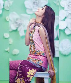 Rehaab Eid Collection 2015 RJ-0029