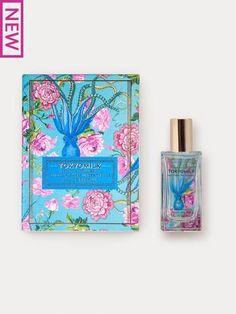 20,000 Flowers Under the Sea No. 31 Parfum