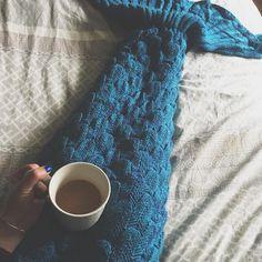 23 meilleures images du tableau plaid queue de sir ne blankets mermaid tale et halloween makeup. Black Bedroom Furniture Sets. Home Design Ideas