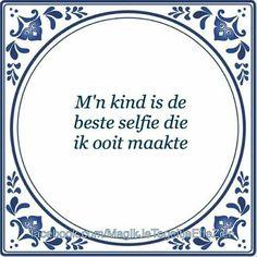 Selfie.