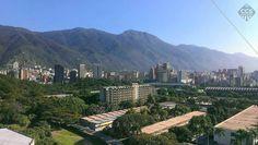 Te presentamos la selección del día: <<AVILA>> en Caracas Entre Calles. ============================  F E L I C I D A D E S  >> @rxbxrr << Visita su galeria ============================ SELECCIÓN @mahenriquezm TAG #CCS_EntreCalles ================ Team: @ginamoca @huguito @luisrhostos @mahenriquezm @teresitacc @marianaj19 @floriannabd ================ #avila #elavila #Caracas #Venezuela #Increibleccs #Instavenezuela #Gf_Venezuela #GaleriaVzla #Ig_GranCaracas #Ig_Venezuela #IgersMiranda…