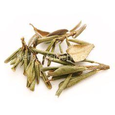 Sagan Dalya. Tibetan White Wing. (25 gr) Sagan Dalya tea gives you that extra boost you need to get through your day.