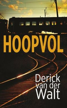 91 best youth books images on pinterest books to read kasie west hoopvol afrikaans edition httpamazon fandeluxe Images