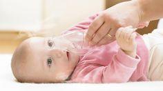 Tabaquismo y padres: los bebés tienen tres veces más chances de sufrir de asma. Un estudio noruego reveló que el daño del cigarrillo a los genes aumenta considerablemente las posibilidades de que los hijos sufran de enfermedades respiratorias, incluso antes de concebir