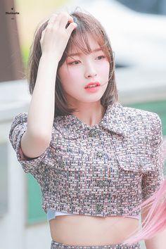Kpop Girl Groups, Kpop Girls, Girls Channel, Arin Oh My Girl, Girl Day, Beautiful Asian Girls, Girl Pictures, Asian Beauty, Fashion Models