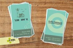 belview business card by plus1pxl on DeviantArt