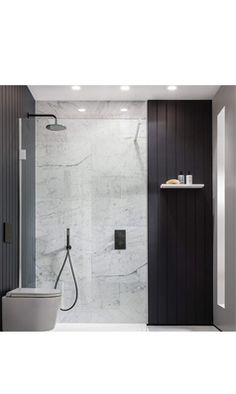 The appropriate shower head is crucial for a great, cleansing shower. appreciate the benefits of a quality shower head that satisfies all your demands by Double Shower Heads, Fixed Shower Head, Black Shower, Large Shower, Small Showers, Luxury Shower, Shower Units, Shower Surround, Shower Valve