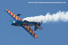 Welcomes Arial Artist Melissa Pemberton Air Show, Fighter Jets, Aircraft, Outdoor Decor, Artist, Aviation, Artists, Planes, Airplane