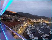 Hotels in Croatia Adriana Hvar Marina Travelucion Reviews, Opinions & Rates