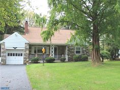 Looking for a great man cave or place for the kids to hang out? Look no further than 1110 Vilsmeier Road in Lansdale! Hanging Out, Man Cave, Shed, Outdoor Structures, Places, Kids, Young Children, Boys, Children