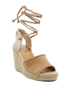 Shoes | Espadrilles & Wedges | Sophia Espadrille Platform Wedge Sandals | Lord and Taylor