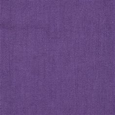 brera lino - violet fabric | Designers Guild Essentials