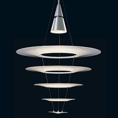 Enigma 545 was designed by Japanese designer Shoichi Uchiyama in 2007 and…