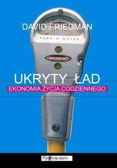 ukryty-lad-b-iext8902392[1]