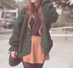 #kfashion #korean #fashion