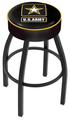 U S Armed Forces Stools Amp Tables