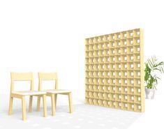 раздел [Magokura] картон внутренняя жизнь, чтобы сделать картонные коробки 100 Amazon