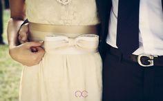 Il dettaglio che sarà per sempre - Alberto e Francesca - http://www.alessandrobaglioni.it/fotografo-di-matrimonio-toscana/