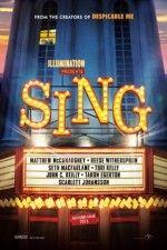 Watch Sing (2016) Online Free - PrimeWire   1Channel