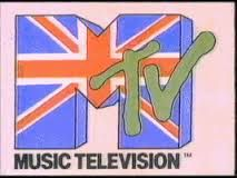 video killed the radio star. One of the first videos to be aired on MTV. Music Pics, Music Videos, Music Is Life, New Music, Comic Cat, Mtv Music Television, Beauty And The Beat, Collage Drawing, Pin On