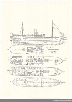 511 Best Ship Plans images in 2019 | Model ships, Ship, Boat