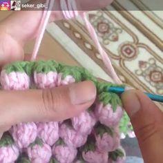#arts#awesome#adorable#beautiful#baby#cool#cute#crochet#colour#girls#good#handmade#instagrame#instacrochet#knitting#new#nice#photo#style#sweet#wow#wonderful#yarn#women#كروشيه#ستايل#ألوان#بنات#كويت#خيوط