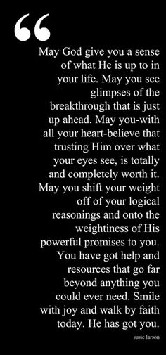 Not a Scripture, but a beautiful blessing.