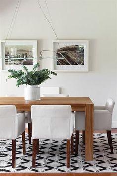 Garden and Home Modern Classic, Dining Bench, Interior Design, Gallery, Furniture, Garden, Home Decor, Nest Design, Garten