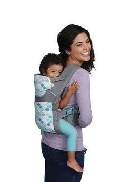 Mother & Kids Toddler Kids Girls Boys Baby Newborn Pocket Casual Carrier Wrap Comfort Sling Winter Warm Cover Cloak Blanket Grey One Pieces To Be Distributed All Over The World