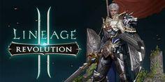 Tentu Anda sudah kenal dengan wajah dari game Lineage 2 Revolution ini. Ya, seperti yang selama ini Anda tahu bahwa game Lineage 2 Revolution merupakan sebuah game edisi kedua dari Lineage Revolution yang pembuatnya adalah developer yang sama dengan versi pertama yaitu Netmarble. Sama halnya dengan kebanyakan game