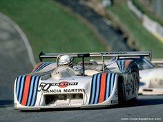 Lancia LC2 | Lancia | Pinterest | Cars