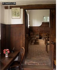 1000 images about quaker shaker on pinterest for Quaker kitchen design