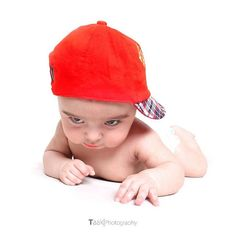 #babyboy #boy #kid #kids #rap #raper #raperboy #nini #ninismalls #smaile #redhead #cute #awesome #taak #taakphotoGraphy #taakphotography #photos #photgraphy #style #micromodel  #تاک