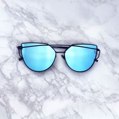 """Sunnies Under $20 + $5 US shipping! Use code """"PINTEREST"""" for 10% off your order   the pink ones!"""