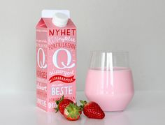 pink packaging - Google Search