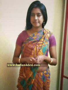 Women looking for Men Vijayawada