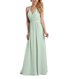 Bridesmaids by Alfred Angelo Style 7333L