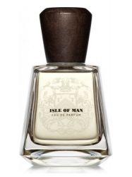 Frapin лучшие изображения 11 Fragrance Perfume и Raw Materials