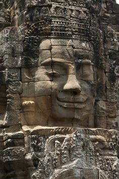 #Timeless Wonders of Vietnam, Cambodia and the Mekong #vietnam #uniworldcruises    http://wp.me/p291tj-8H